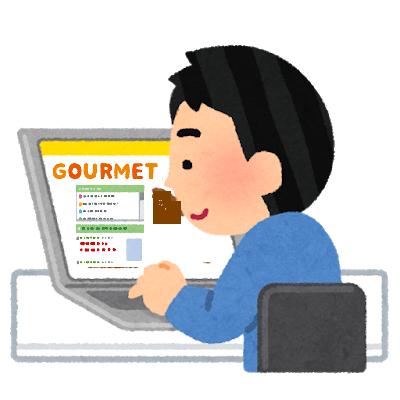 Webサイトを制作する人